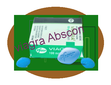 viagra Abscon conception