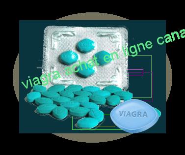 viagra achat en ligne canada image