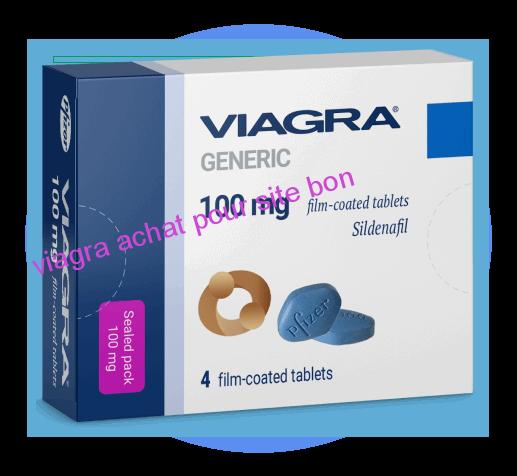 viagra achat pour site bon image
