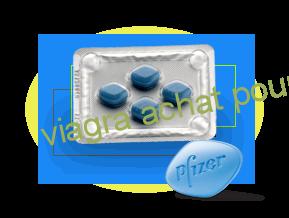viagra achat pour sur site dessin