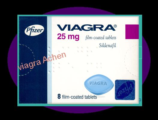 viagra Achen dessin
