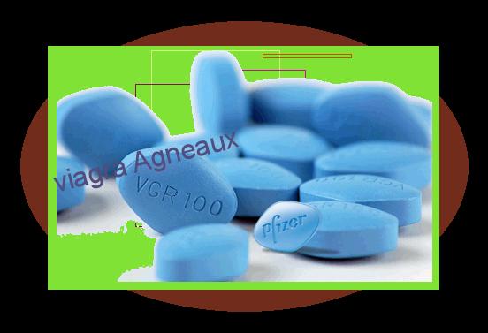 viagra Agneaux égratignure