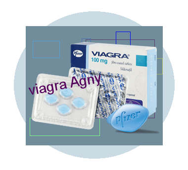viagra Agny miroir