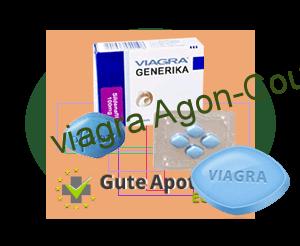 viagra Agon-Coutainville égratignure