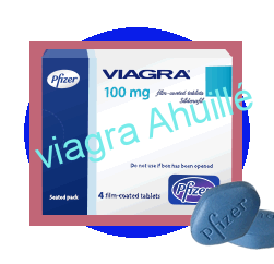 viagra Ahuillé image