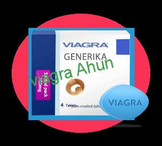 viagra Ahun projet