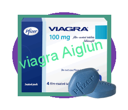 viagra Aiglun égratignure