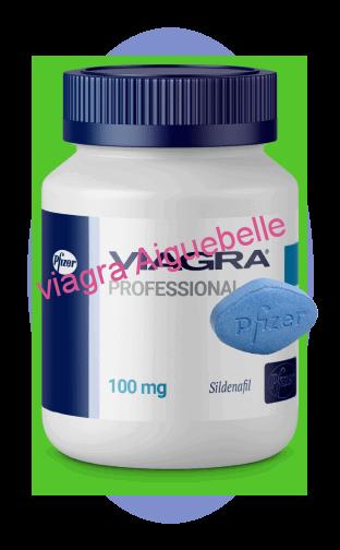 viagra Aiguebelle image