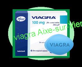 viagra Aixe-sur-Vienne conception