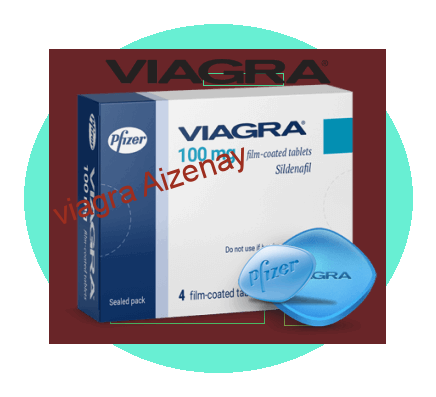 viagra Aizenay conception