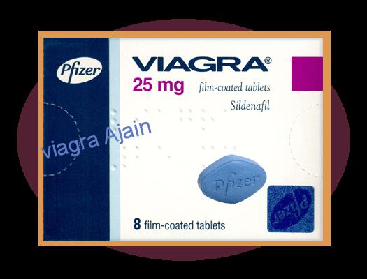 viagra Ajain projet