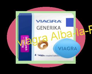 viagra Alba-la-Romaine image