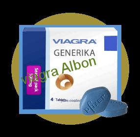 viagra Albon égratignure