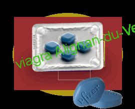 viagra Alignan-du-Vent miroir