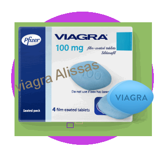 viagra Alissas conception