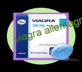 viagra allemagne image