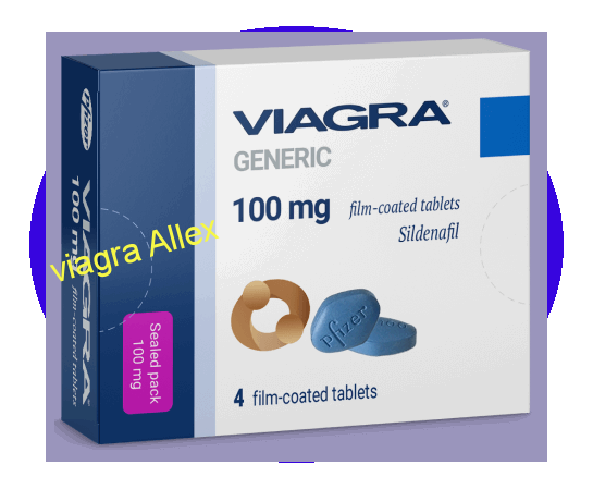 viagra Allex égratignure