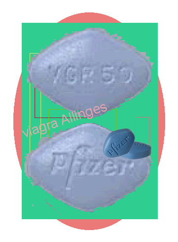 viagra Allinges projet