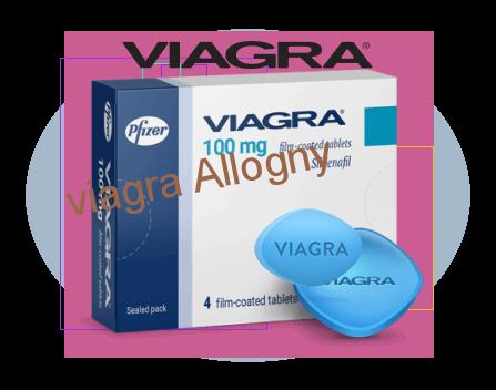 viagra Allogny image