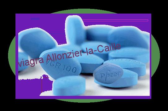 viagra Allonzier-la-Caille projet