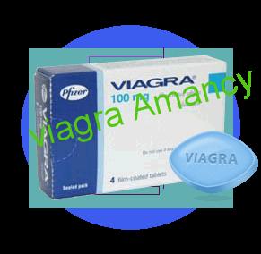 viagra Amancy conception