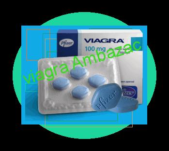 viagra Ambazac projet