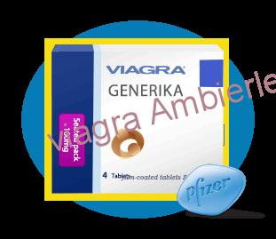 viagra Ambierle image