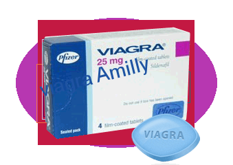 viagra Amilly égratignure