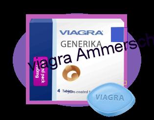 viagra Ammerschwihr égratignure