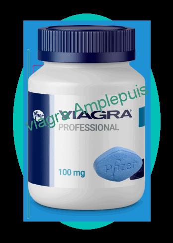 viagra Amplepuis projet