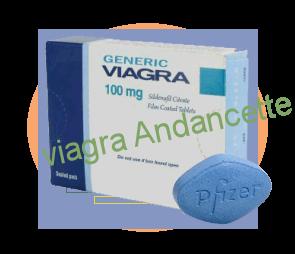 viagra Andancette projet