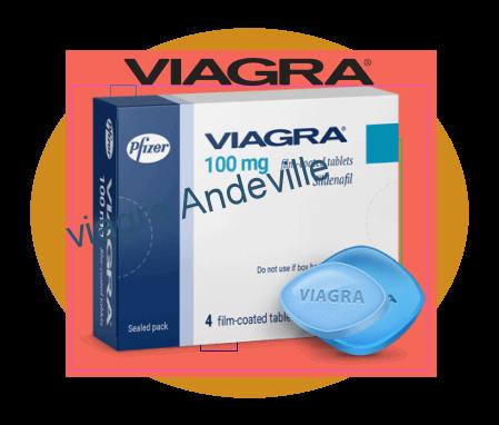 viagra Andeville dessin