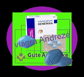 viagra Andrezé projet