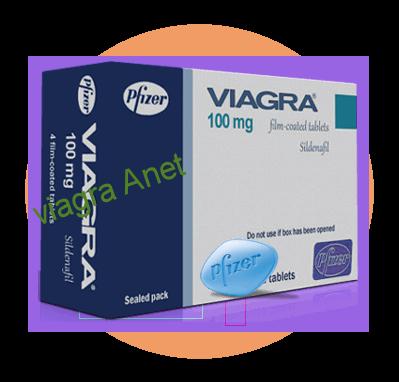 viagra Anet projet