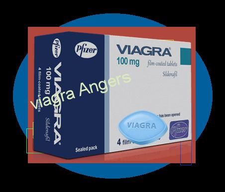 viagra Angers égratignure