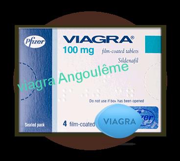 viagra Angoulême image