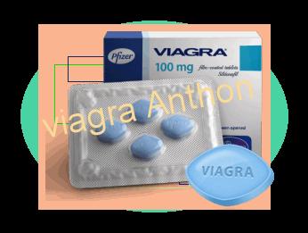 viagra Anthon égratignure