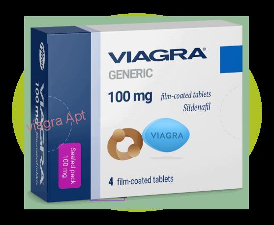 viagra Apt égratignure