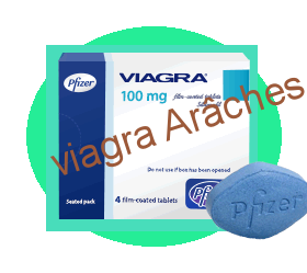 viagra Arâches conception