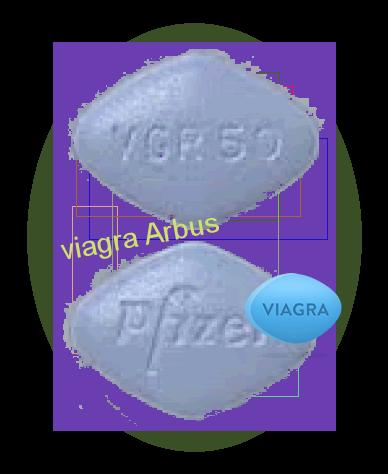 viagra Arbus dessin