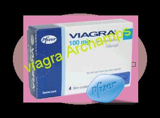 viagra Archamps conception