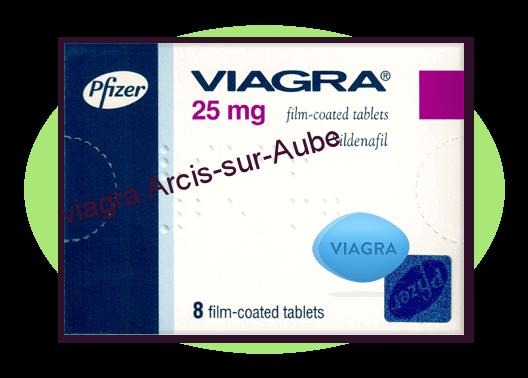 viagra Arcis-sur-Aube image