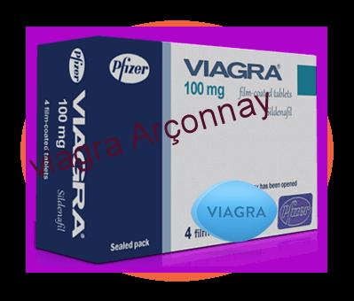 viagra Arçonnay image