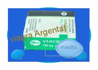 viagra Argentat conception