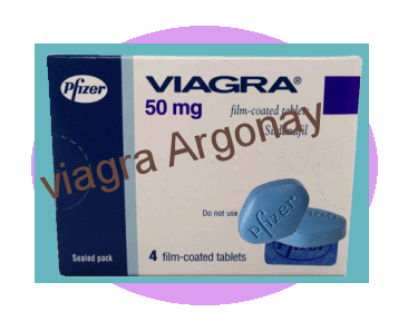 viagra Argonay conception