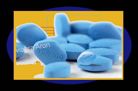 viagra Aron image