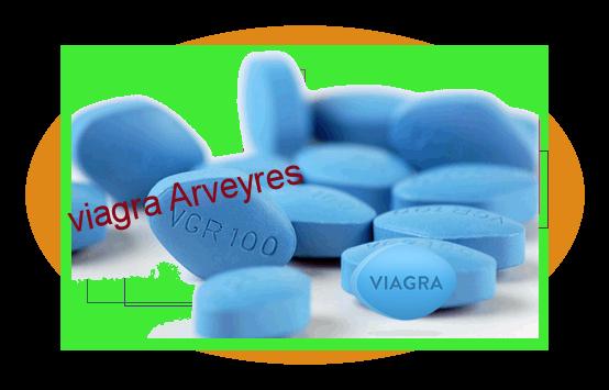viagra Arveyres image