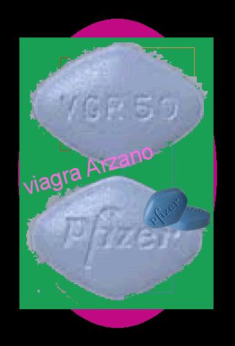 viagra Arzano dessin