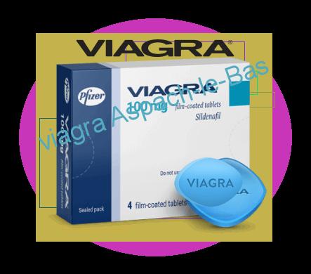viagra Aspach-le-Bas égratignure