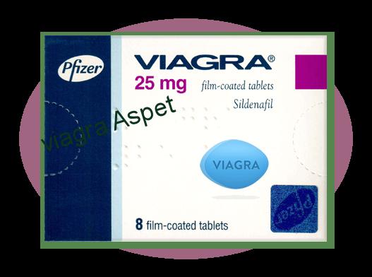 viagra Aspet projet